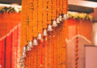 Best 25+ Indian wedding decorations ideas on Pinterest ..