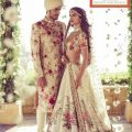 Best 25+ Indian wedding dresses ideas on Pinterest ..