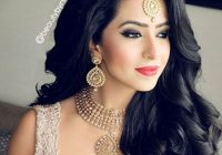 Best 25+ Indian wedding hairstyles ideas on Pinterest – bollywood open marriage