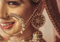 Best 25+ Indian wedding jewellery ideas on Pinterest ..