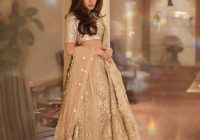 Best 25+ Indian wedding outfits ideas on Pinterest ..