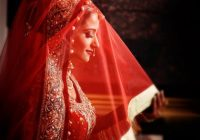 Best 25+ Indian wedding photography ideas on Pinterest ..