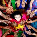 Best 25+ Indian wedding poses ideas on Pinterest | Indian ..