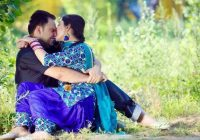 Best 25+ Indian wedding songs ideas on Pinterest | Indian ..
