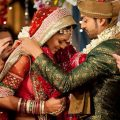 Best 25+ Indian wedding songs ideas only on Pinterest ..