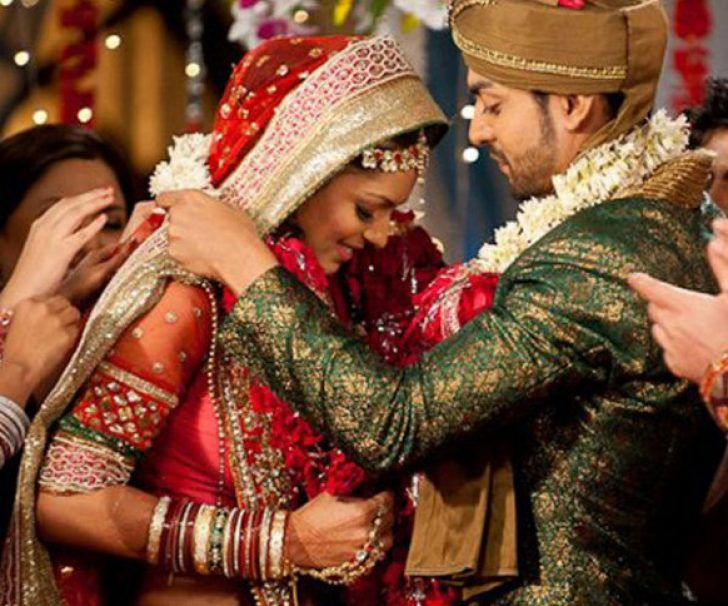 Permalink to Bollywood Marriage Songs List