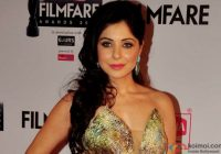 Best 25+ Kanika kapoor songs ideas on Pinterest ..