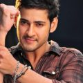 Best 25  Mahesh babu ideas on Pinterest | Mahesh babu ..