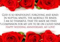 Best 25+ Marriage anniversary sms ideas on Pinterest ..