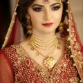 Best 25+ Pakistani bridal makeup ideas on Pinterest ..