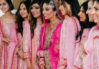Best 25+ Punjabi wedding suit ideas on Pinterest | Wedding ..
