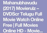 Best 25+ Telugu ideas on Pinterest | Home alone movie ..