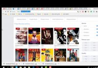 Best 3 Movie sites in 2018 To watch Bollywood Movies Free ..
