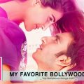 Best & Latest Bollywood Songs 2017 – 2018 | Best of ..