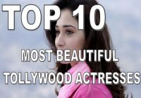 best and beautiful actresses of south indian cinema – top 10 tollywood actress