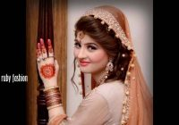 Best Beautiful Indian Brides with Pictures| Styles (SEE IN ..