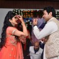 Best Bollywood Dance at brother's wedding – july 2 – YouTube – best bollywood wedding dance