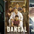 Best Bollywood films of 2016: Must watch Bollywood movies ..