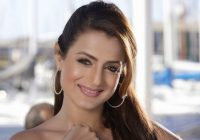 Best Bollywood Heroine HD Wallpapers, | Best Wallpapers ..