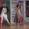 Best Bollywood Indian Wedding Dance Performance by ..