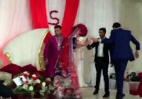 Best Bollywood Indian Wedding Dance Performance ever 2015 ..