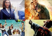 Best Bollywood Movies 2016: A look at best Hindi movies of ..