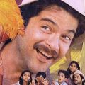 Best Bollywood Movies of 1987 List – best bollywood movies