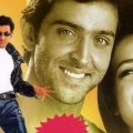 Best Bollywood Movies of 2000 List – best bollywood movies