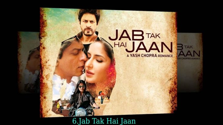 Permalink to 10 Reasons Why People Love Best Bollywood Movies