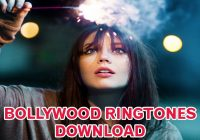 BEST BOLLYWOOD RINGTONES DOWNLOAD with Link MP3 – YouTube – best bollywood ringtones