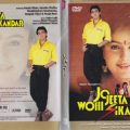Best Bollywood song ever / most popular bollywood songs ..