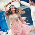 Best Bollywood Songs for a Couple to Dance on Their Sangeet – upbeat bollywood wedding songs
