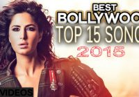 Best Bollywood Top 15 Songs 2015 – BollywoodMp4