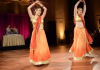 Best Bollywood Wedding Dance |June 11th Cipriani – YouTube – best bollywood wedding dance