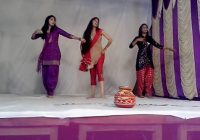 Best Bollywood Wedding Performance Dance New Talent Dance ..