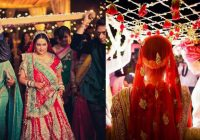 Best Bollywood Wedding Song List, Bollywood Music Playlist ..