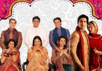 Best Bollywood Wedding Songs Download, List Of Bollywood ..