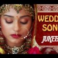 Best Bollywood Wedding Songs Jukebox – Hindi Shaadi Songs ..