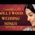 Best Bollywood Wedding Songs Jukebox | Superhit Collection ..