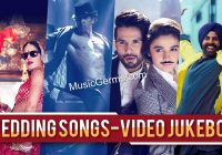 Best Bollywood Wedding Songs Jukebox | Watch & Download HD ..