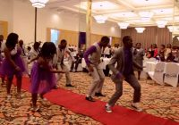 Best Bridal Dance in Africa Malawi – YouTube – indian bridal dance videos