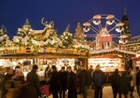 Best Christmas Markets in Europe – Europe's Best Destinations – tollywood dresden