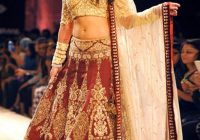Best Collection Of Bollywood Actress Bridal Lehenga ..