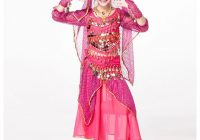 Best Dance Bollywood belly Dance Costumes Indian Dress set ..