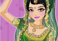 Best Dress Games Blog: Saree Dress Up Games – indian bridal games for girl