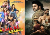 Best Film Posters Cinema Posters – bollywood new movie name list