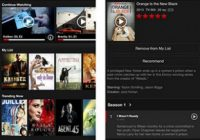 Best Free Movie Apps for iPad Pro to Download Stream Movies – bollywood new movie app