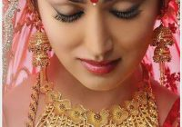 Best Indian Bridal Looks- 2016 Inspired from Bollywood ..