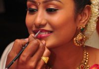 Best Indian Bridal Makeup In Msia | Saubhaya Makeup – bollywood best makeup artist
