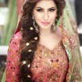 Best Indian Wedding Hairstyles for Brides 2016-2017 ..